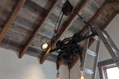 Corral-board-ceiling
